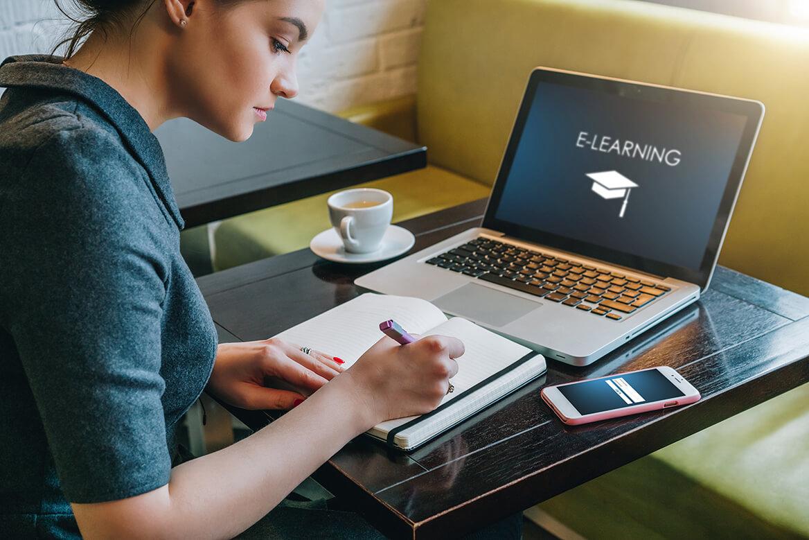 Etkin Kolej | Online Eğitim Kullanım Bilgisi