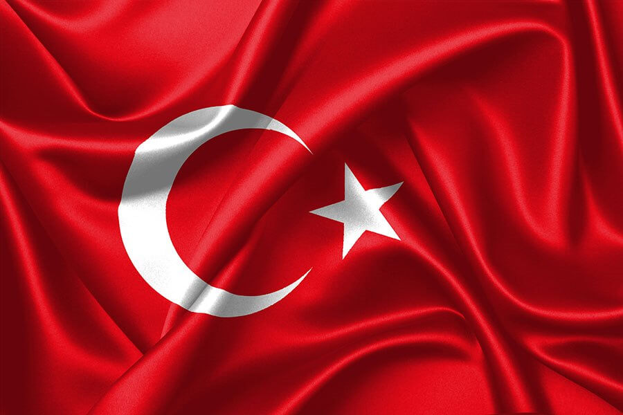 Etkin Kolej   Haydi Eskişehir 23 Nisan'da Hep Birlikte Camlarda Balkonlarda 100.Yıl Şarkımızı Söyleyelim.